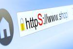 Jakim firmom dedykowany jest certyfikat SSL?