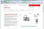 Protokół SSL poprawia bezpieczeństwo danych