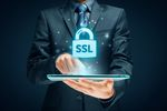 Protokół TLS + certyfikat SSL = duet doskonały