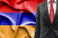 Czy warto założyć firmę w Armenii?