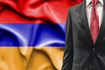 Prowadzenie działalności gospodarczej w Armenii