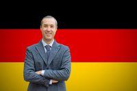 Zakładanie firmy w Niemczech