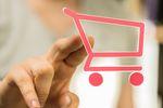 Sprzedaż online w Niemczech? Oto 7 spraw, o których warto pamiętać