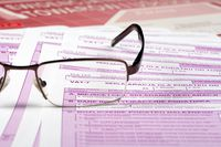 Rozliczenie (importu usług) VAT od umów prowizyjnych