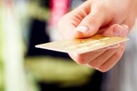 Ustawowe ograniczenie prowizji od płatności kartą?