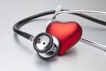 Prywatna opieka medyczna będzie tańsza?