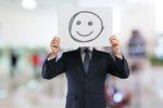 Prywatne firmy: plany, priorytety i oczekiwania