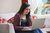 Dziecko w sieci: 7 aplikacji i stron www, które powinni znać rodzice