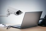 Boisz się inwigilacji służb? Oto 11 sposobów na lepszą prywatność w sieci