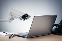 Jak ochronić się przed pełną inwigilacją?