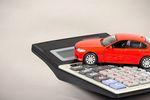 Jak przebieg samochodu wpływa na cenę AC?
