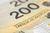 Przeciętne wynagrodzenie I-IX 2012