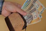Przeciętne wynagrodzenie IV 2015
