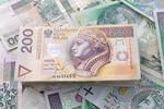 Przeciętne wynagrodzenie IV kw. 2012