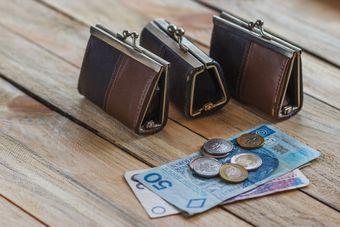Przeciętne wynagrodzenie IX i III kw. 2018