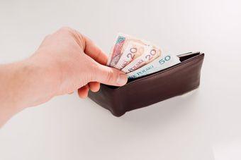 Przeciętne wynagrodzenie VI i II kw. 2017