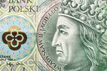 Przeciętne wynagrodzenie VII 2013