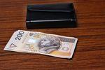 Przeciętne wynagrodzenie VIII 2019 [© adam88xx - Fotolia.com]