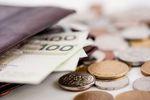 Przeciętne wynagrodzenie XII 2013