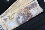 Przeciętne wynagrodzenie XII 2014