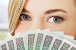 Zarobki w Polsce i na świecie 2013