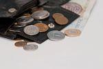 Wynagrodzenia 2012: pierwsza praca