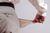 Przedawnienie roszczeń po nowemu [© glisic_albina - Fotolia.com]
