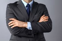 Przedawnienie roszczeń wobec członków zarządu po zmianach