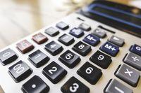 Podatek od podatku czyli rzecz lub prawo majątkowe za zobowiązanie podatkowe
