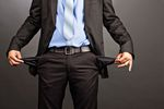 Przedawnione długi mogą wpędzić dłużnika w kłopoty