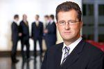 Status przedsiębiorcy w świetle polskiego prawa