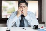 Polscy przedsiębiorcy nie odpoczywają