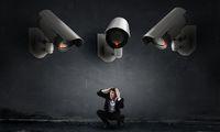 Firmy narzekają na opresyjne kontrole