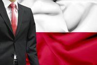 Polskie firmy wczoraj i dziś. Sukcesy i wyzwania