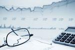 GUS: lepsze wyniki przedsiębiorstw niefinansowych