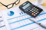 Wyniki przedsiębiorstw niefinansowych I-IX 2016