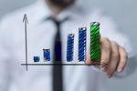 Wyniki przedsiębiorstw niefinansowych I-IX 2017