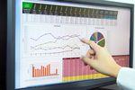 Wyniki przedsiębiorstw niefinansowych I-VI 2014
