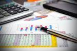 Wyniki przedsiębiorstw niefinansowych I-VI 2019
