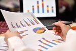 Wyniki przedsiębiorstw niefinansowych I-XII 2016
