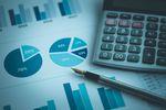 Wyniki przedsiębiorstw niefinansowych I-XII 2018