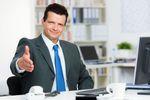 Pracodawca musi współpracować z przedstawicielami pracowników