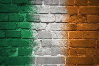 Irlandia rajem dla firm?