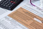 Kwota wolna od podatku zachęca do migracji podatkowej firmy