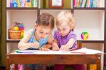 Przerwa wakacyjna w przedszkolu a zasiłek opiekuńczy