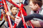 Zadbaj o rower i bezpieczeństwo