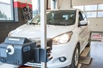 Jak wygląda nowy przegląd samochodu?