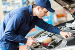 Przegrzanie silnika: oto, co musisz zrobić w takiej sytuacji