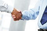 Przejęcie spółki dominującej przez spółkę zależną