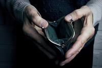 ZUS ostrzega rencistów: wniosek o emeryturę bywa błędem